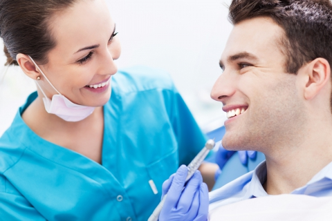 Orleans Dental Clinic