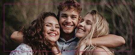 Orleans Dental Services
